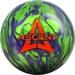 Motiv Ascent Pearl Green/Purple Bowling Balls