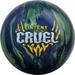 Motiv Cruel Intent Bowling Balls
