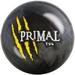 Motiv Primal TV4 Bowling Balls