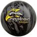Motiv Raptor Talon Bowling Balls