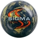 Motiv Sigma Sting Bowling Balls
