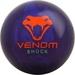 Motiv Venom Shock Bowling Balls