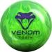 Motiv Venom Toxin Bowling Balls