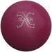 Nu-Line Super X-Calibur Bowling Balls