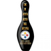 OTB Pittsburgh Steelers Super Bowl XLIII Pin