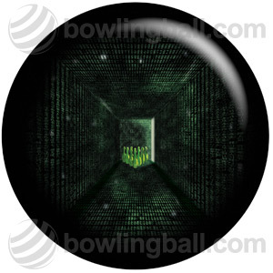 OTB Matrix - bowlingball.com Exclusive