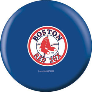 OTB MLB Boston Red Sox