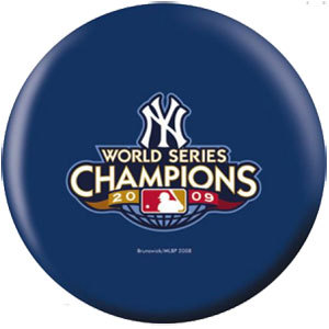 OTB MLB New York Yankees 2009 World Series Champs