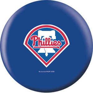 OTB MLB Philadelphia Phillies