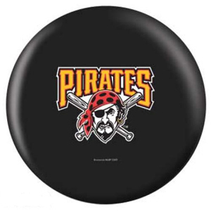 OTB MLB Pittsburgh Pirates