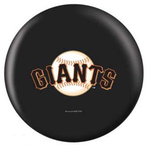 OTB MLB San Francisco Giants