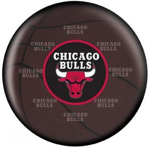 OTB NBA Chicago Bulls
