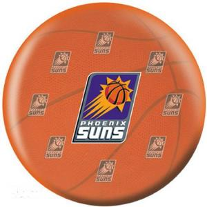 OTB NBA Phoenix Suns