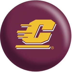 OTB NCAA Central Michigan Chippewas