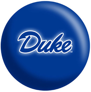 OTB NCAA Duke Blue Devils