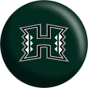 OTB NCAA Hawaii Warriors