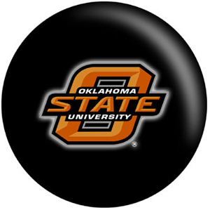 OTB NCAA Oklahoma State Cowboys 12 Only