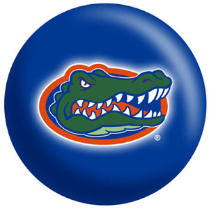 OTB NCAA Florida Gators
