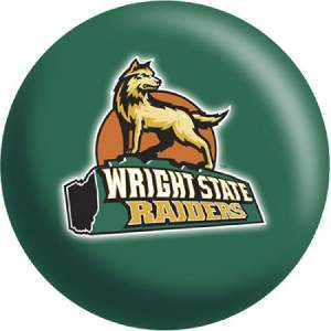 OTB NCAA Wright State Raiders