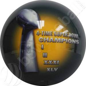 OTB NFL Green Bay Packers 4 Time Champions 14 LAST ONE