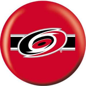 OTB NHL Carolina Hurricanes