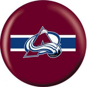 OTB NHL Colorado Avalanche