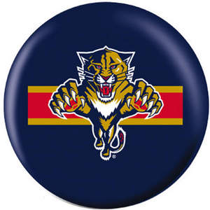 OTB NHL Florida Panthers