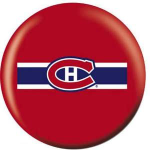 OTB NHL Montreal Canadiens