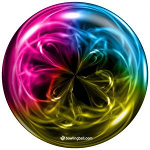 OTB Vortex CMYK - bowlingball.com Exclusive