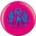 OTB Batgirl Bowling Balls