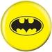 OTB Batman Icon Yellow Bowling Balls