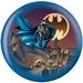 OTB Batman with Bat Signal Bowling Balls