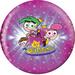 OTB Nickelodeon Fairly Odd Parents Bowling Balls