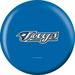 OTB MLB Toronto Blue Jays Bowling Balls