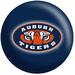 OTB NCAA Auburn Tigers Bowling Balls