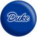 OTB NCAA Duke Blue Devils Bowling Balls