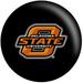 OTB NCAA Oklahoma State Cowboys Bowling Balls