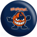 OTB NCAA Syracuse Orangemen 12 15 Only Back