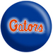 OTB NCAA Florida Gators Back
