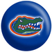 OTB NCAA Florida Gators Front