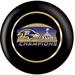 OTB NFL Baltimore Ravens 2013 Super Bowl XLVII Champions  Bowling Balls