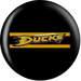 OTB NHL Anaheim Ducks Bowling Balls