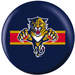 OTB NHL Florida Panthers Front