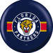 OTB NHL Florida Panthers Back