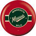 OTB NHL Minnesota Wild 10 15 Only Back