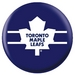 OTB NHL Toronto Maple Leafs 13-Time Stanley Champions Bowling Balls