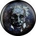 OTB Einstein Bowling Balls