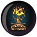 OTB Pin Punisher 8 Only Bowling Balls