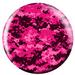 OTB Pink Camouflage Bowling Balls