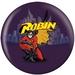 OTB Robin (Batman) Bowling Balls